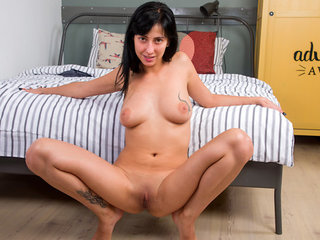 Trailer park girls nude