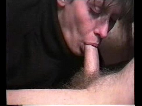 perfect pussy fucked