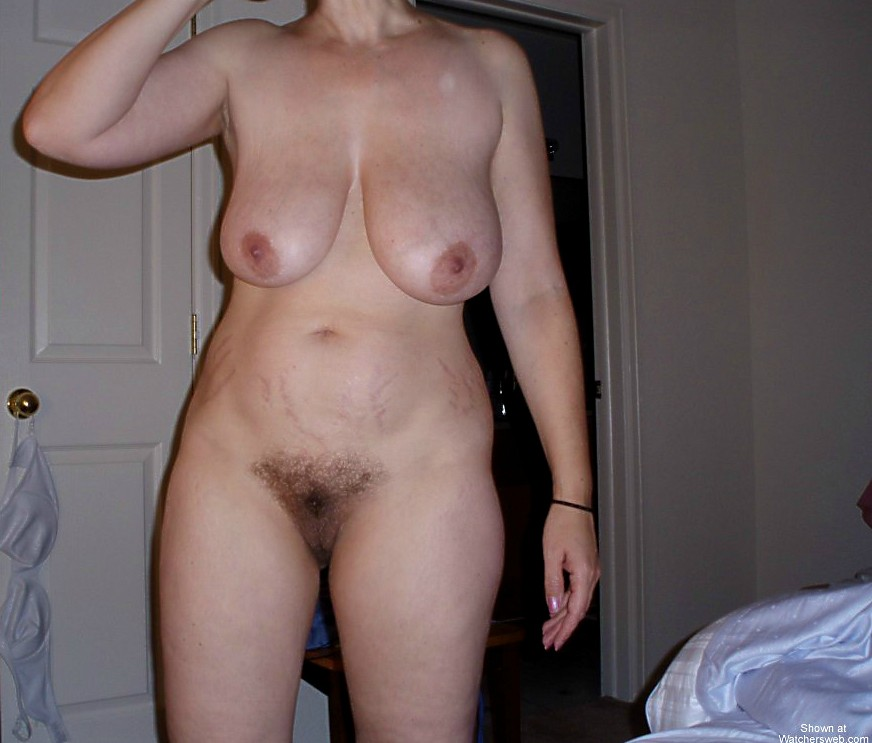 hairy pussy sex video