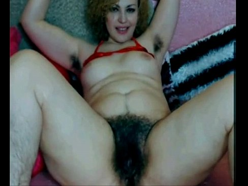 free adult local chat