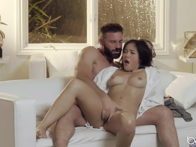 adult sex search
