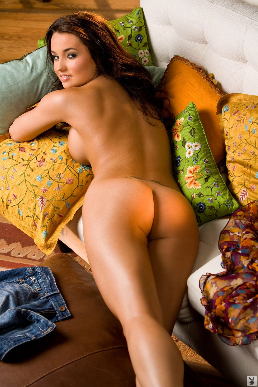 hot naked boricuas