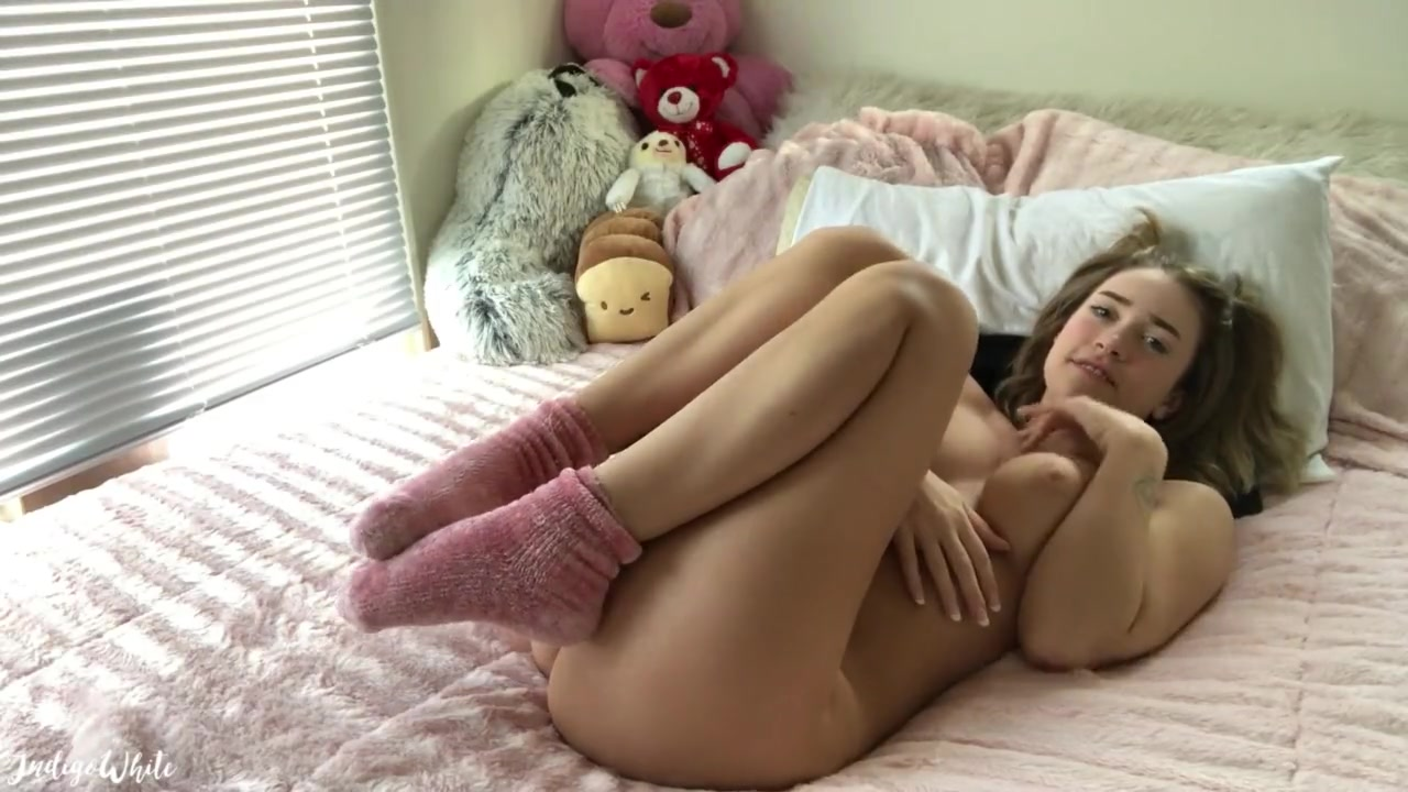 early developed teens nude pics