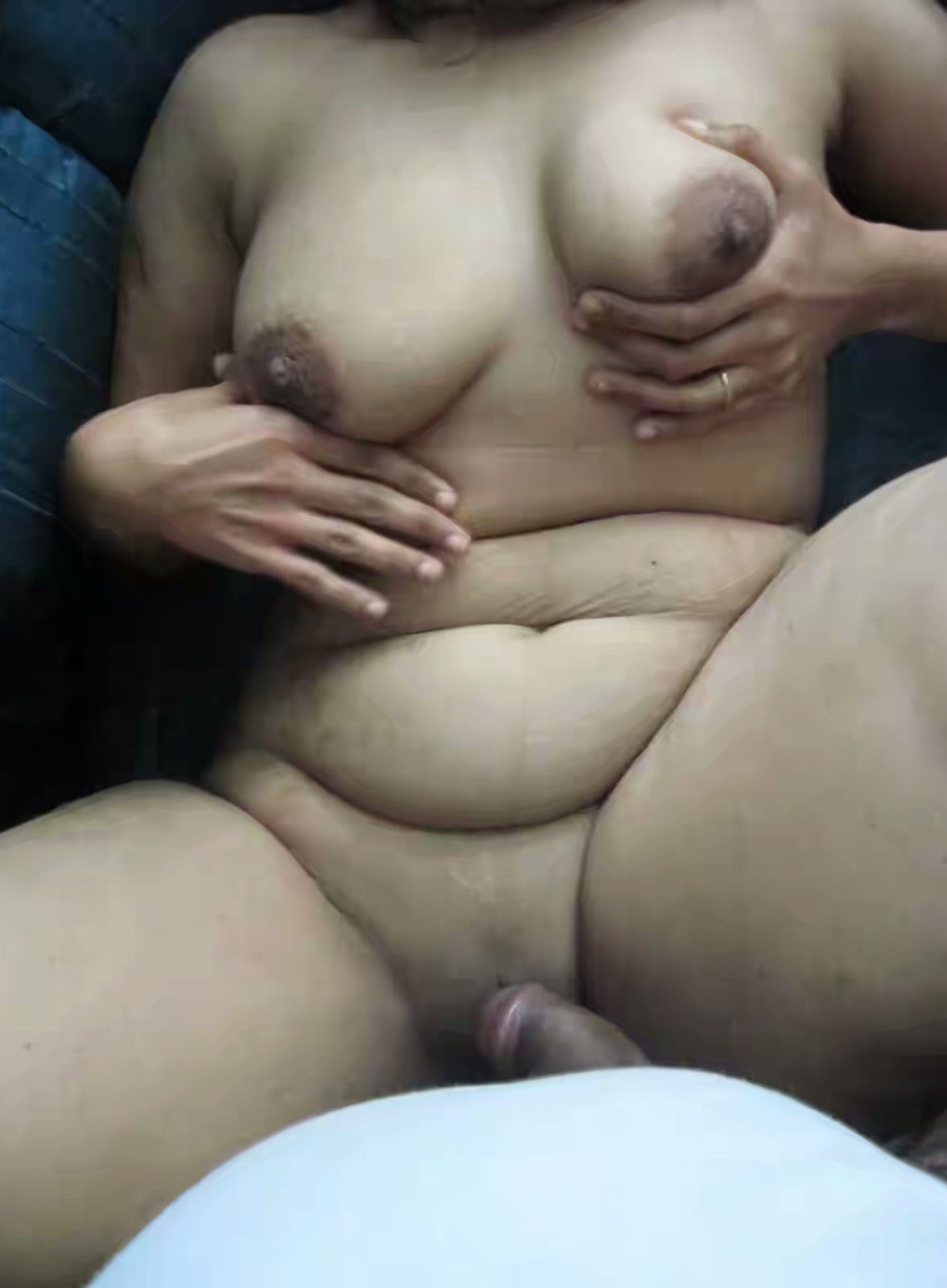 first time creampie tube