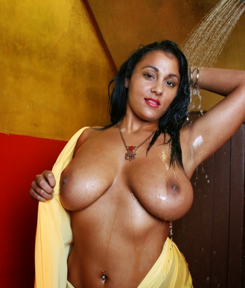 african nude tribe pussy