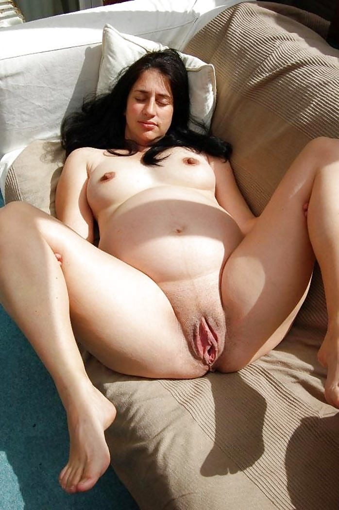 hot sexy indian porn