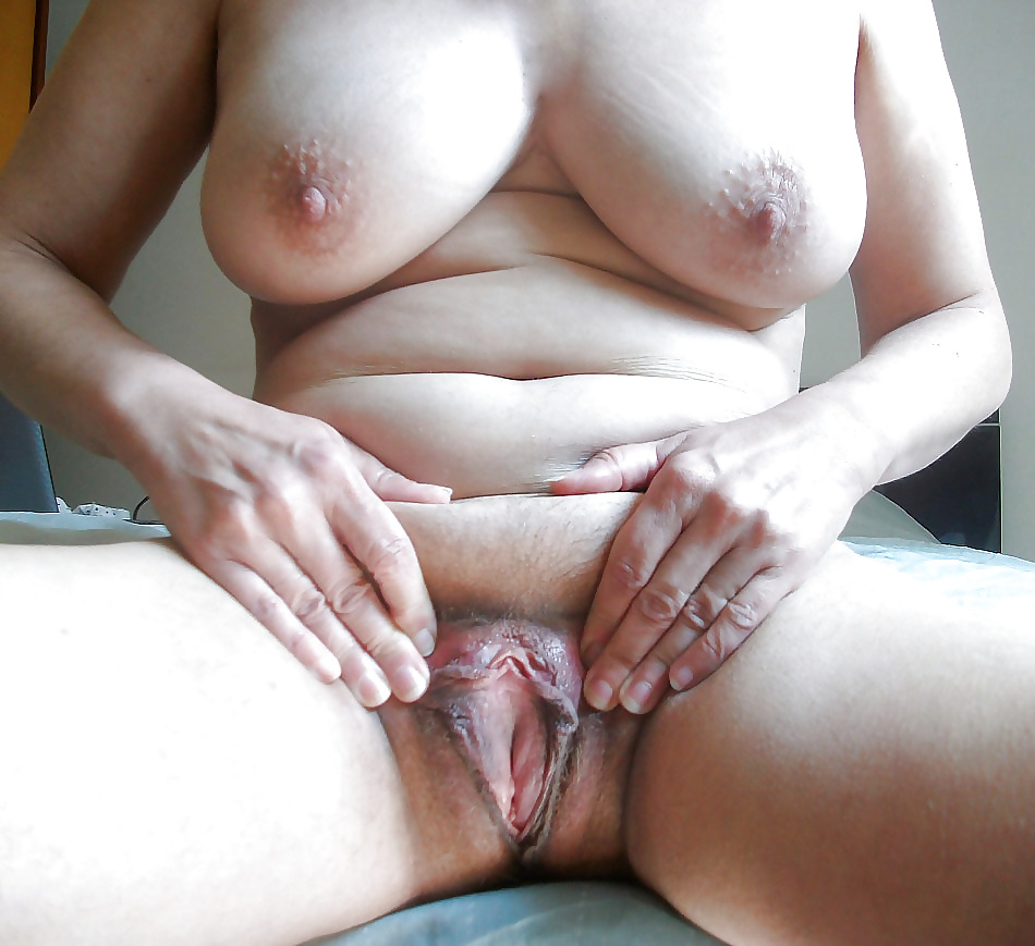 nude south african girls pics
