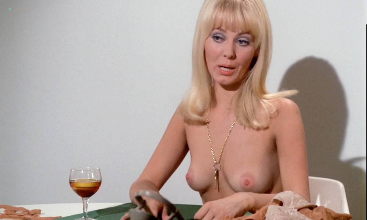 amy fisher sex