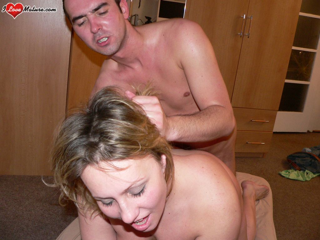 women forced to fuck
