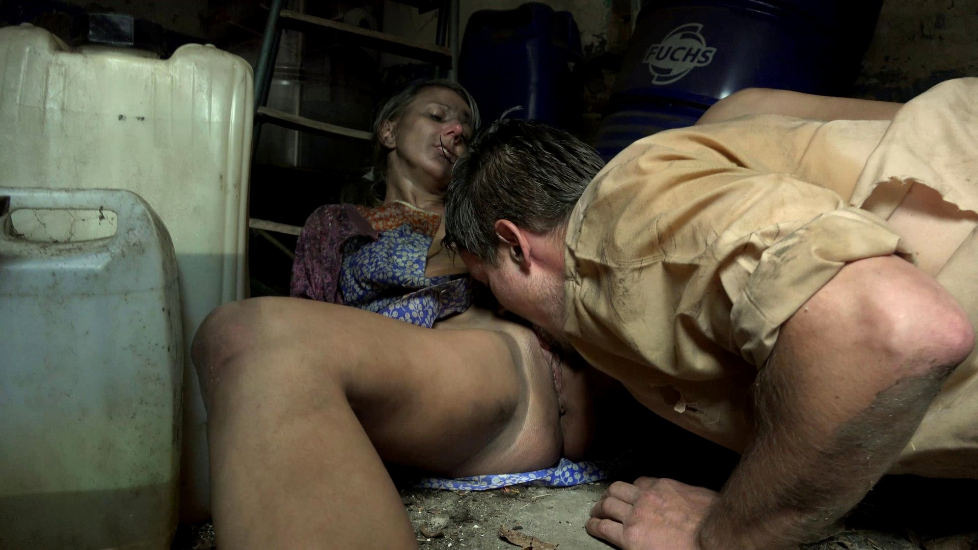 hottest porn to jerk off to