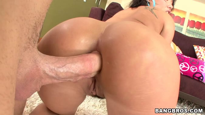 sexy male teacher and female student
