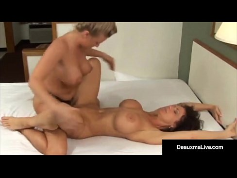 pics of black girl pussy and blow jobs
