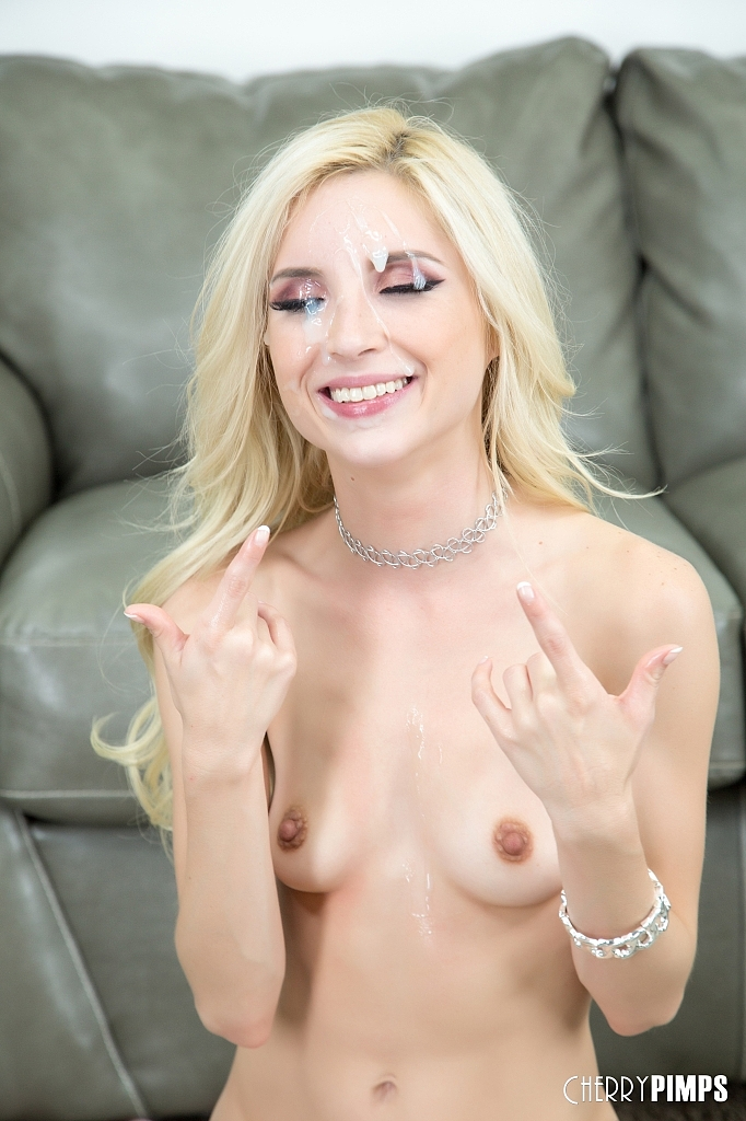 free 1 minute porn clips