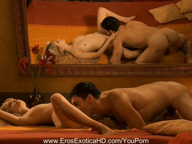 Position clips sex Perfect Couple