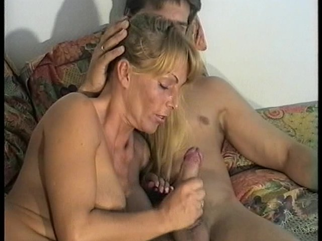 natural red hair pussy